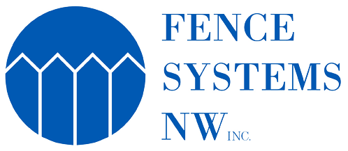 fence systems NW